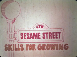 SS-SkillsForGrowing.jpg