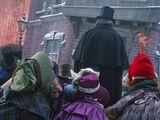 Scrooge (song)
