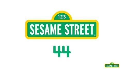 Sesame_Street_New_Season_Trailer!