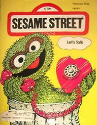 Ssmag feb 1982