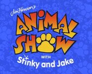 Category:Animal Show Episodes