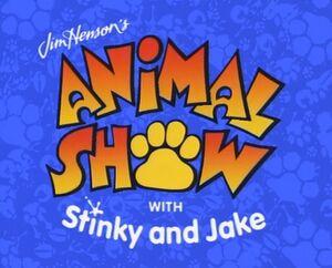 Title.animalshow.jpg
