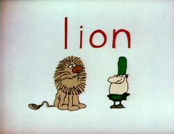 1297-lion.jpg