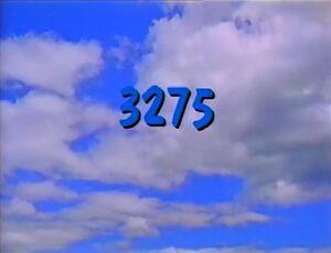3275.jpg