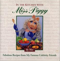 Book.kitchenpiggy.jpg
