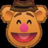 EmojiBlitzFozzie-happy-trimed.png