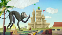 MuppetBabies-(2018)-S01E16-KermitsBigShow-GeorgesSeuratsMonkey