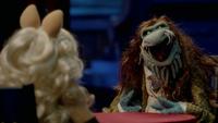 MuppetsNow-S01E04-DeadlyPlaza