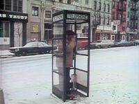 Telephone-Brugnoni