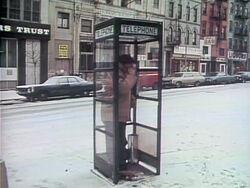 Telephone-Brugnoni.jpg