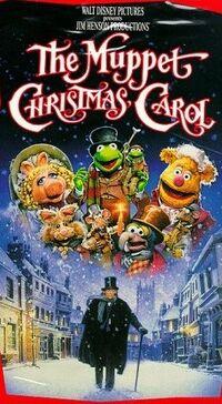 Themuppetchristmascarol1993vhsfrontcover.jpg