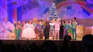 Wonderful Winter of Oz stage 02.jpg