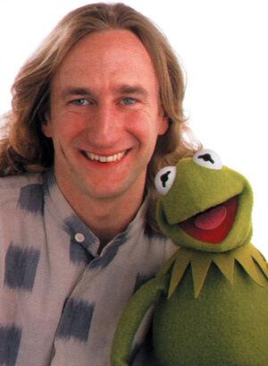 Brian Henson Kermit.jpg