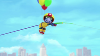 MuppetBabies-(2018)-S02E03-MonsterNextDoor-LiftedByBalloons