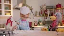 MuppetsNow-Trailer-03