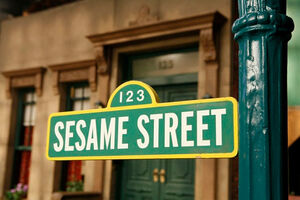Sesame street set sign.jpg