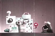 1967 ibm film13