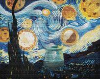 CookieThief-starryNight