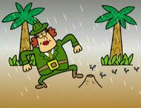 Ewbugs-cartoon