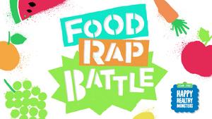 FoodRapBattle.png