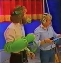 HollowayHenson&Kermit