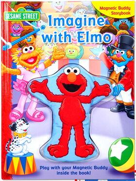 Imagine with elmo cover.jpg