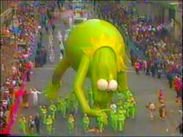 Kermit1991