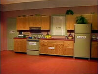 Kitchen-CLOSED