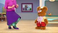 MuppetBabies-(2018)-S03E01-OhBrother-BabyBeauregard