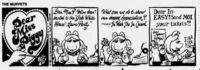 Muppets strip 1982-01-05