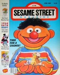 Ssmag.199004