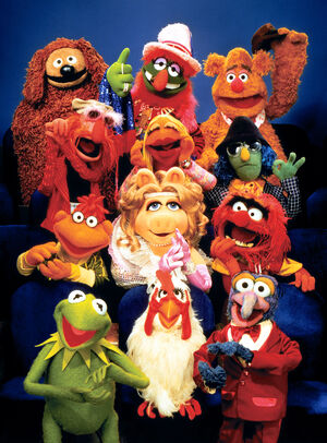Theater-Seats-Muppets.jpg