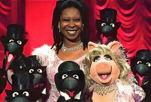 Whoopi Goldberg Muppets Tonight.jpg