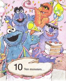 1986 count to ten 10