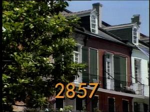 2857.jpg