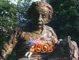 3003.jpg