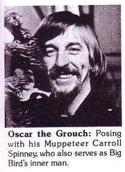 CTW 1979 corporate review Muppeteer.jpg
