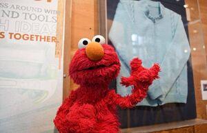 Elmo-RogersSweater.jpg