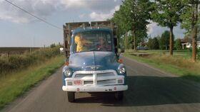 Gobble truck.JPG