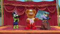 MuppetBabies-(2018)-S02E21-SherlockNose-SuspectFozzie