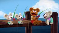 MuppetBabies-(2018)-S03E05-TheCopyCub-FishingRozzies