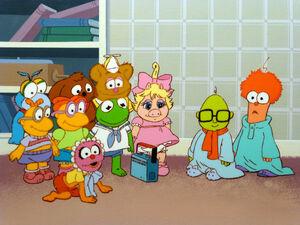 MuppetBabies-Cel.jpg
