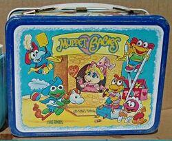 Muppetbabieslunchboxback