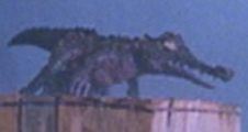 NesCreature11