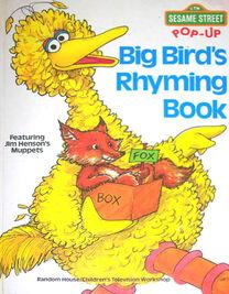 Rhymingbook1