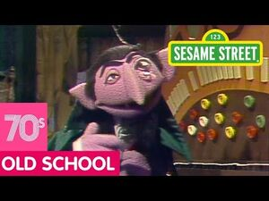 Sesame_Street-_Eight_Beautiful_Notes_Song_-_-ThrowbackThursday