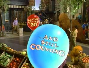 Title.ss20counting.jpg