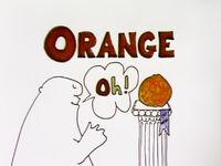 Toon.Orange