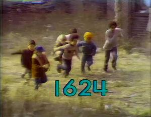 1624.jpg