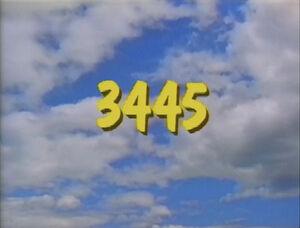 3445.jpg